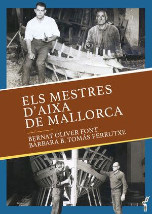 MESTRES D'AIXA DE MALLORCA, ELS