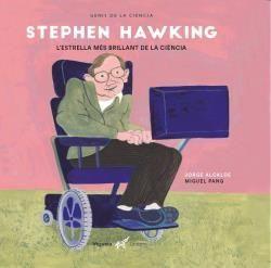 STEPHEN HAWKING (CATALÁN)
