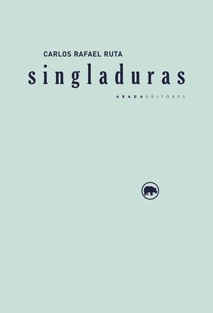 SINGLADURAS