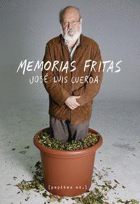 MEMORIAS FRITAS