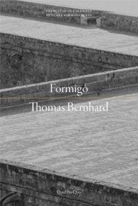 FORMIGO