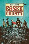 ESSEX COUNTY EDICION INTEGRAL