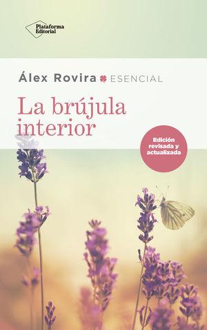 LA BRUJULA INTERIOR ED AMPLIADA ACTUALIZ