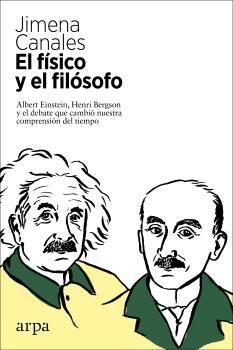 EL FÍSICO Y EL FILÓSOFO