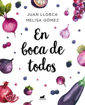 EN BOCA DE TODOS