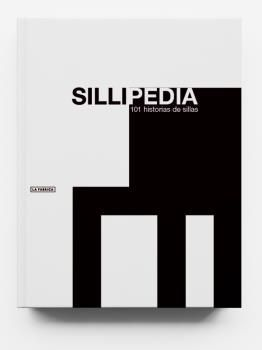 SILLIPEDIA.