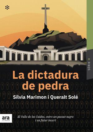 LA DICTADURA DE PEDRA