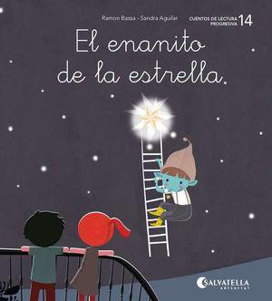 ENANITO DE LA ESTRELLA, EL -14-