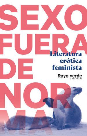 SEXO FORA DE NORMA