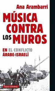 MUSICA CONTRA LOS MUROS