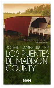 LOS PUENTES DE MADISON COUNTY