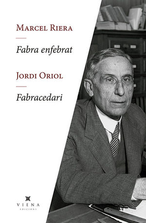 FABRA ENFEBRAT. FABRACEDARI