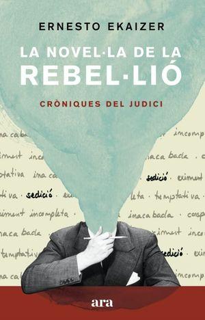 NOBEL·LA DE LA REBEL·LIO