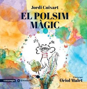 POLSIM MAGIC, EL