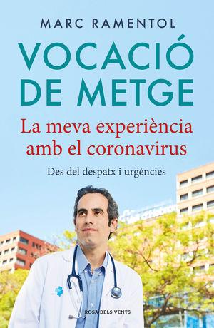 VOCACIÓ DE METGE