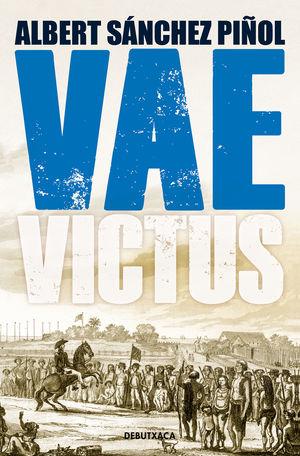 VAE VICTUS (CATALA)