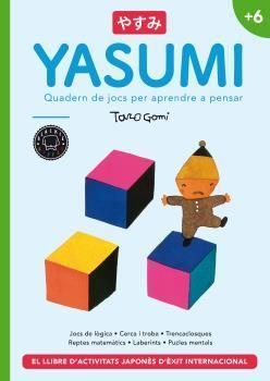 YASUMI 6