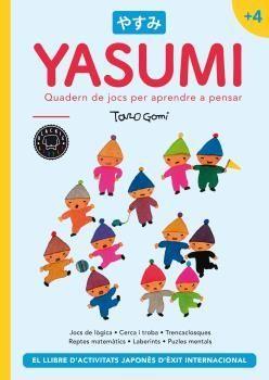 YASUMI 4
