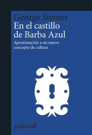 EN EL CASTILLO DE BARBA AZUL - CULT