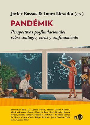 PANDEMIK