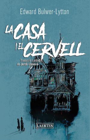 CASA I EL CERVELL, LA