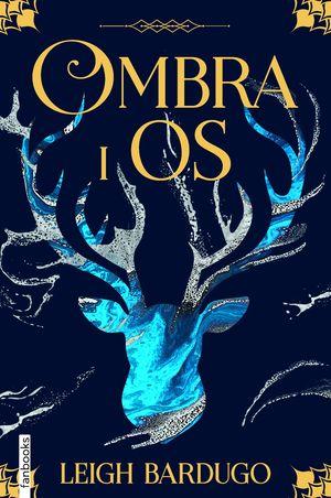 OMBRA I OS