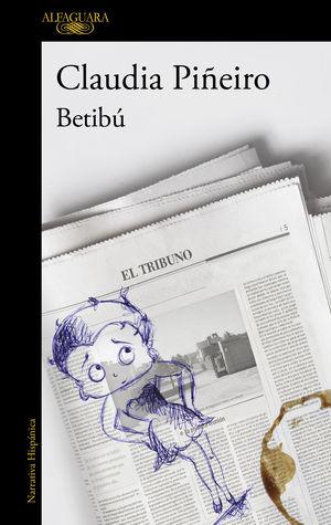 BETIBU