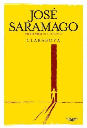 CLARABOYA