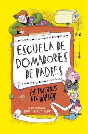 LOS TRATADOS DEL W.C