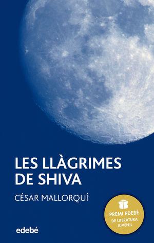 LLAGRIMES DE SHIVA, LES