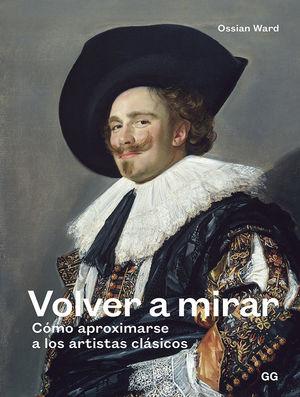 VOLVER A MIRAR