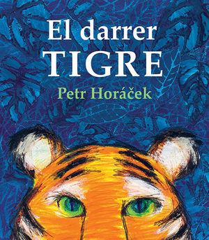 EL DARRER TIGRE