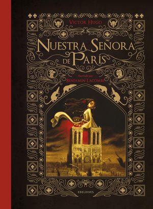NUESTRA SEÑORA DE PARIS VOL.2