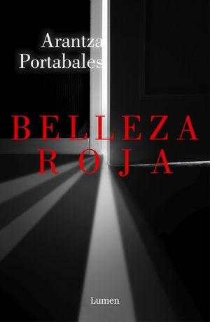 BELLEZA ROJA