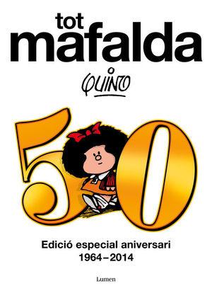 TOT MAFALDA CATALA