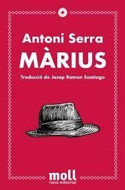 MÀRIUS