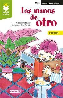 MANOS DE OTRO, LAS