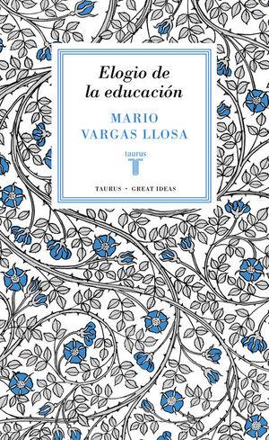 ELOGIO DE LA EDUCACIÓN (GREAT IDEA