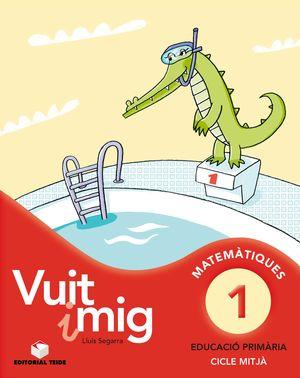 VUIT I MIG 1