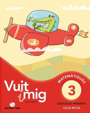 VUIT I MIG 3