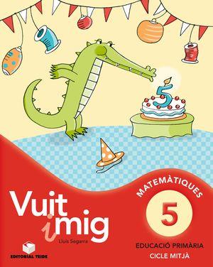 VUIT I MIG 5