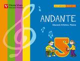 ANDANTE 5