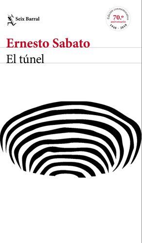 EL TUNEL - EDICION CONMEMORATIVA