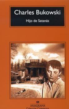 HIJO DE SATANAS -CM