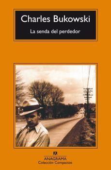 SENDA DEL PERDEDOR, LA (CM 138)