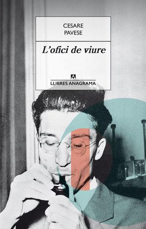 OFICI DE VIURE, L'