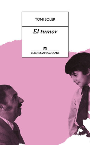 EL TUMOR