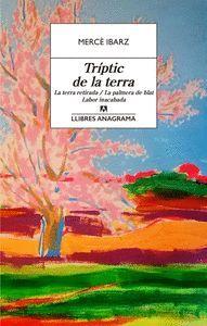 TRÍPTIC DE LA TERRA