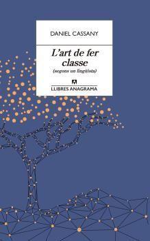 L'ART DE FER CLASSE