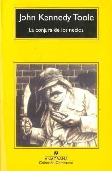 CONJURA DE LOS NECIOS, LA CM 38